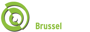 Kenniscentrum Woonzorg Brussel